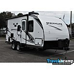 2020 Gulf Stream Stream Lite for sale 300226019