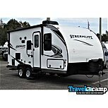 2020 Gulf Stream Stream Lite for sale 300226198