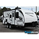 2020 Gulf Stream Stream Lite for sale 300226520