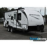 2020 Gulf Stream Stream Lite for sale 300230357