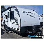2020 Gulf Stream Stream Lite for sale 300231251