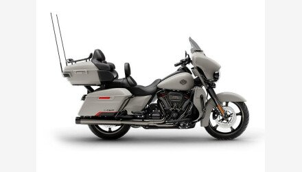 2020 Harley-Davidson CVO for sale 200793831