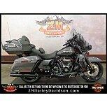 2020 Harley-Davidson CVO Limited for sale 200798892