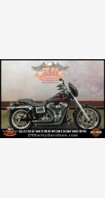 2020 Harley-Davidson CVO for sale 200799856