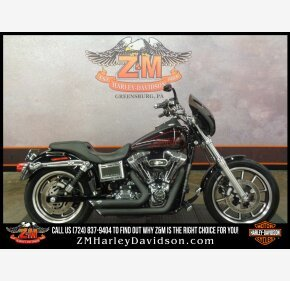 2020 Harley-Davidson CVO Limited for sale 200799856