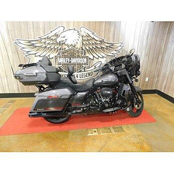 2020 Harley-Davidson CVO Limited for sale 200863914
