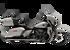 2020 Harley-Davidson CVO Limited for sale 200872603
