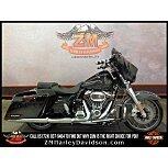 2020 Harley-Davidson CVO Street Glide for sale 200881824