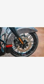 2020 Harley-Davidson CVO for sale 200901564
