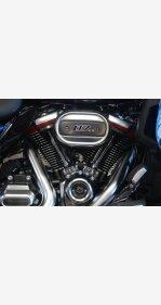 2020 Harley-Davidson CVO for sale 200901567