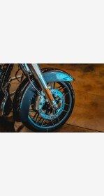 2020 Harley-Davidson CVO for sale 200901587