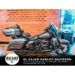 2020 Harley-Davidson CVO for sale 200901595