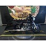 2020 Harley-Davidson CVO Street Glide for sale 200901718