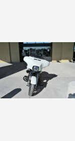 2020 Harley-Davidson CVO for sale 200901773