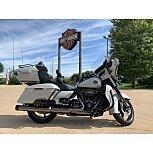 2020 Harley-Davidson CVO Limited for sale 200904079
