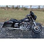 2020 Harley-Davidson CVO Street Glide for sale 200904418