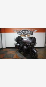 2020 Harley-Davidson CVO Limited for sale 200924026