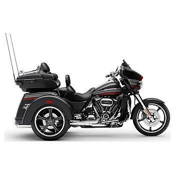 2020 Harley-Davidson CVO for sale 200924108