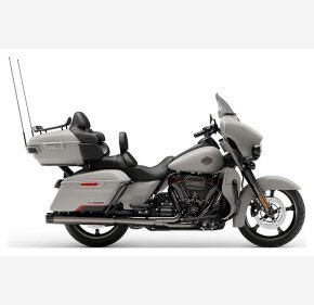 2020 Harley-Davidson CVO for sale 200924123