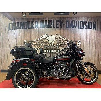 2020 Harley-Davidson CVO Tri Glide for sale 200927606