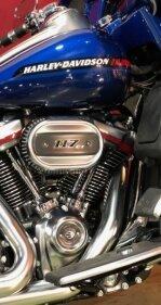 2020 Harley-Davidson CVO Limited for sale 200935193