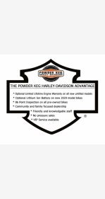 2020 Harley-Davidson CVO Street Glide for sale 200939130