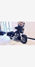 2020 Harley-Davidson CVO Street Glide for sale 200940592