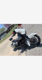 2020 Harley-Davidson CVO Street Glide for sale 200948877