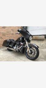2020 Harley-Davidson CVO Street Glide for sale 200968443