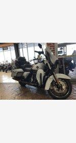 2020 Harley-Davidson CVO Limited for sale 200969847
