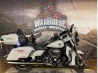 2020 Harley-Davidson CVO Limited for sale 201060043