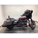 2020 Harley-Davidson CVO for sale 201105683