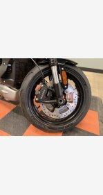 2020 Harley-Davidson Livewire for sale 200967242