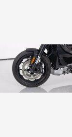 2020 Harley-Davidson Livewire for sale 201059312
