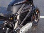 2020 Harley-Davidson Livewire for sale 201074088