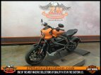 2020 Harley-Davidson Livewire for sale 201138127