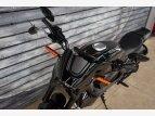 2020 Harley-Davidson Livewire for sale 201159900