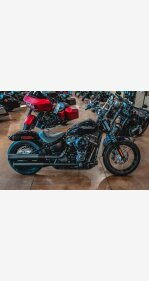 2020 Harley-Davidson Other Harley-Davidson Models for sale 200993552