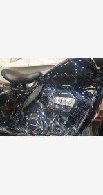 2020 Harley-Davidson Police for sale 200939334