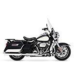 2020 Harley-Davidson Police for sale 201055748