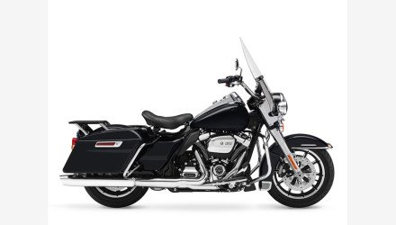 2020 Harley-Davidson Police for sale 201055748