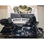 2020 Harley-Davidson Shrine Ultra Limited Shrine SE for sale 200938034