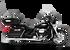 2020 Harley-Davidson Shrine Ultra Limited Shrine SE for sale 200976184