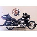 2020 Harley-Davidson Shrine Ultra Limited Shrine SE for sale 201053658