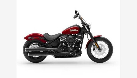 2020 Harley-Davidson Softail for sale 200791432