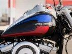 2020 Harley-Davidson Softail for sale 200792675