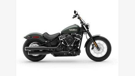 2020 Harley-Davidson Softail for sale 200792696