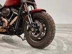 2020 Harley-Davidson Softail for sale 200793832