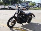 2020 Harley-Davidson Softail Street Bob for sale 200795037