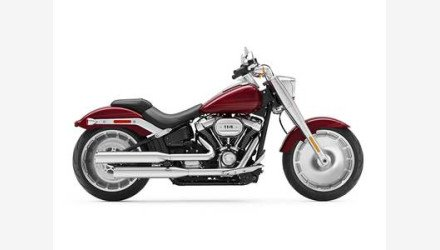 2020 Harley-Davidson Softail for sale 200795246